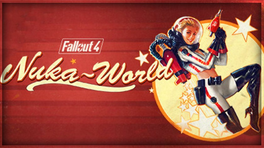Fallout 4 Nuka World.jpg