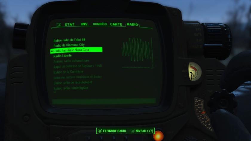 Fallout 4_20160830190816