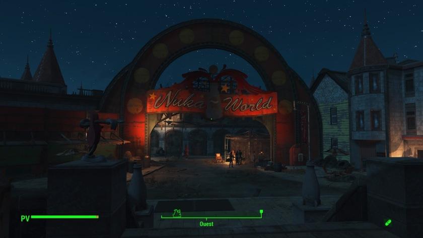 Fallout 4_20160830202509