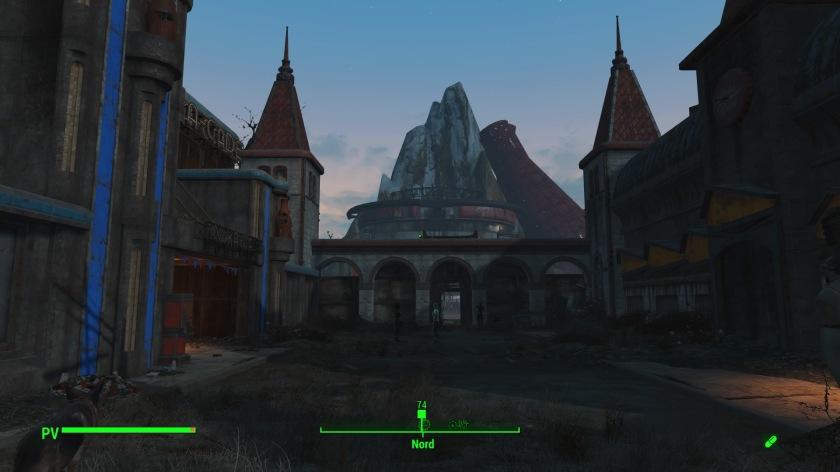 Fallout 4_20160830203110
