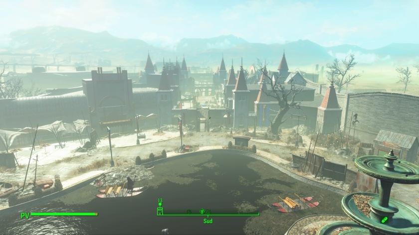 Fallout 4_20160830204801
