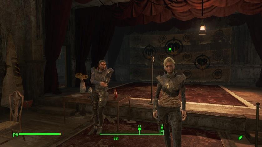 Fallout 4_20160830211526