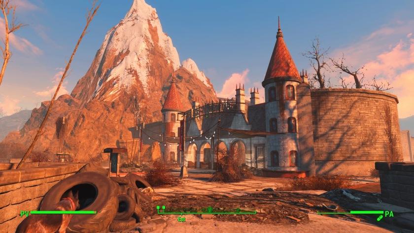 Fallout 4_20160831001954
