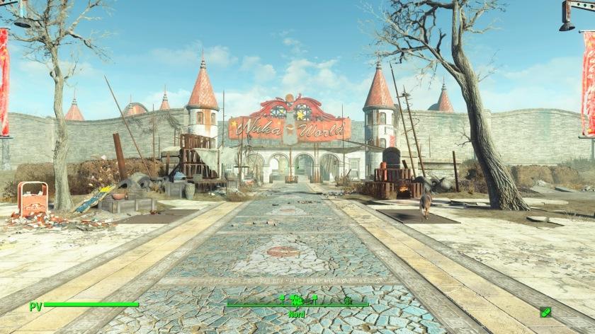 Fallout 4_20160831172942