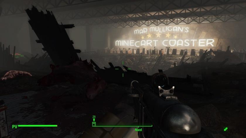 Fallout 4_20160831192701