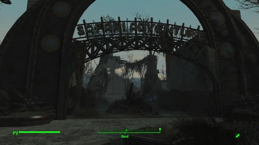 Fallout 4_20160831194917