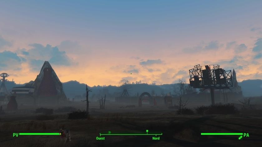 Fallout 4_20160831211453