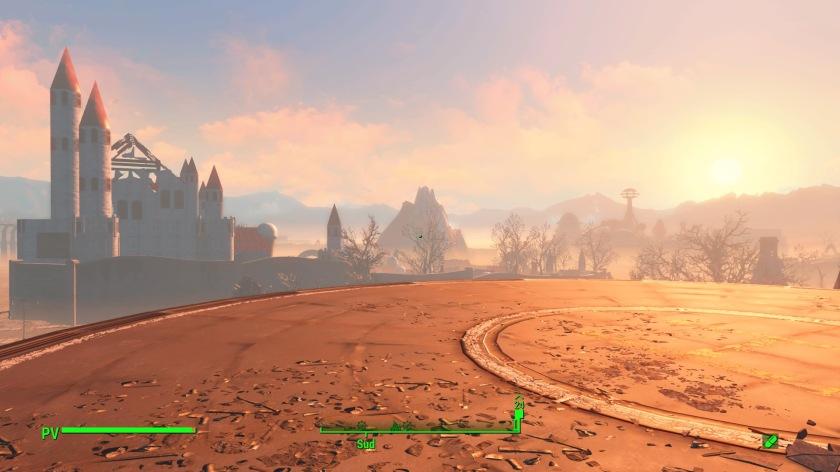 Fallout 4_20160831222535