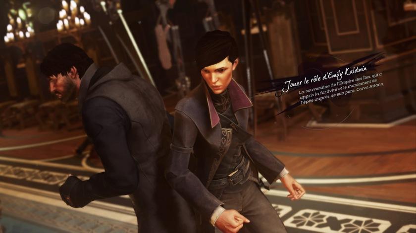 Dishonored 2_20161111000916