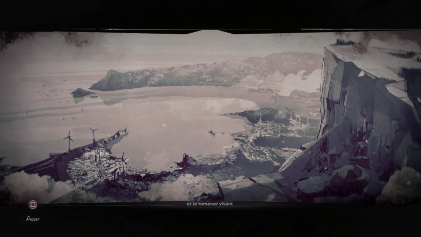 Dishonored 2_20161114211643