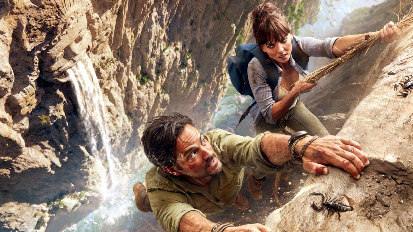 hooten-and-the-lady