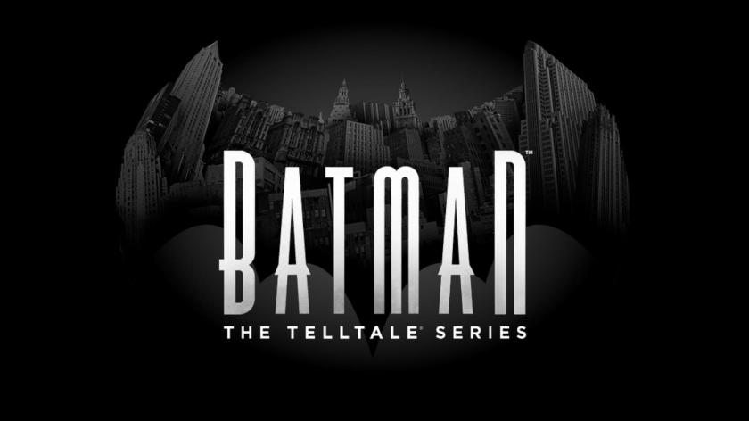 Batman the telltale series blog.jpg