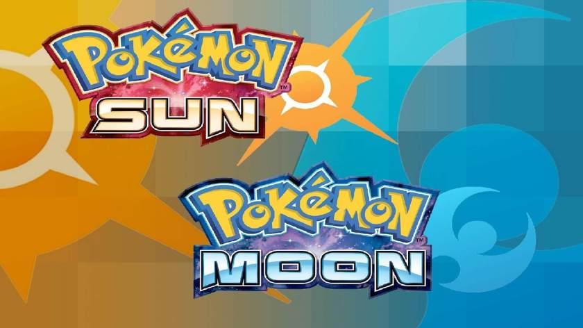Critique Pokemon Soleil Lune.jpg