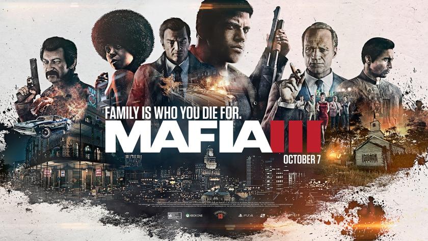 Mafia 3 blog Yo.jpg