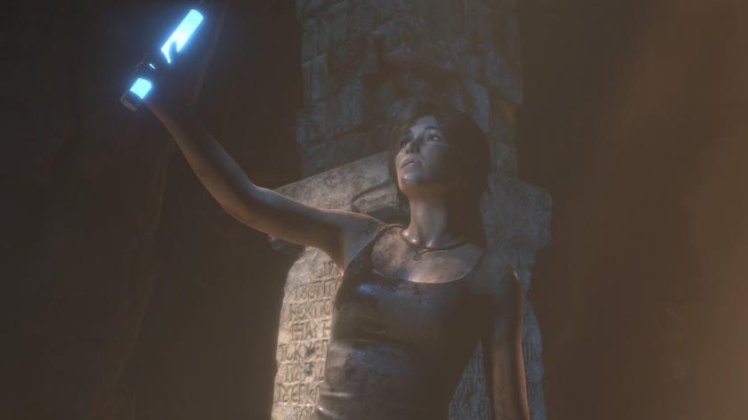 Rise of the Tomb Raider_11.jpg