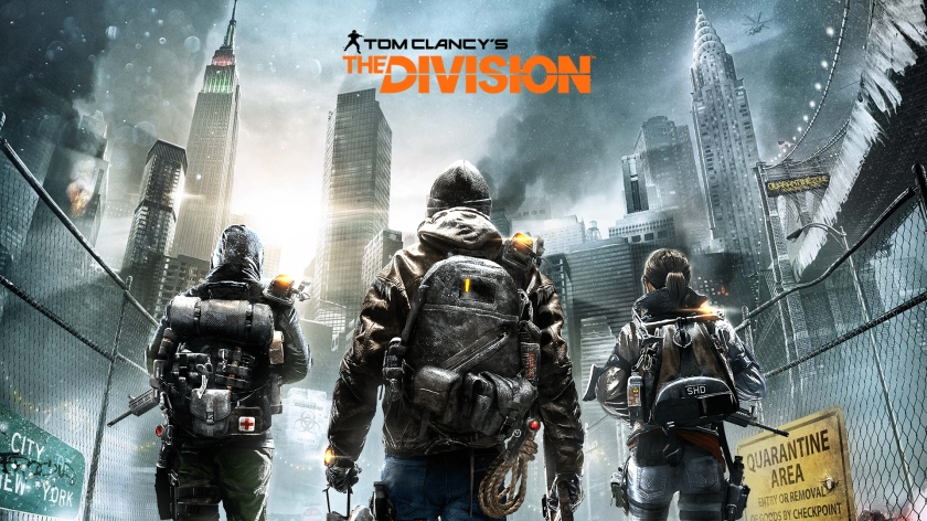 The Division.jpg