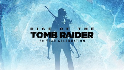 tomb-raider-20-year-celebrations-pic