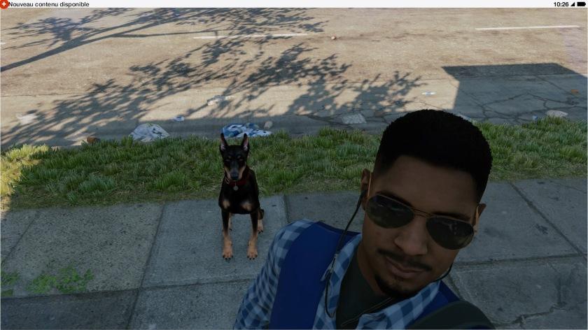 WATCH_DOGS® 2_20161116225214.jpg