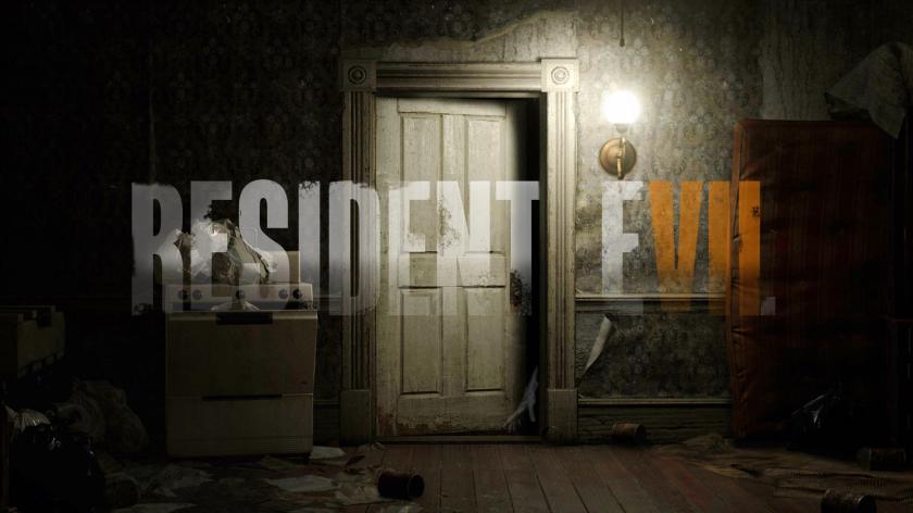 Resident-Evil-7-Biohazard-Wallpaper-Desktop.png
