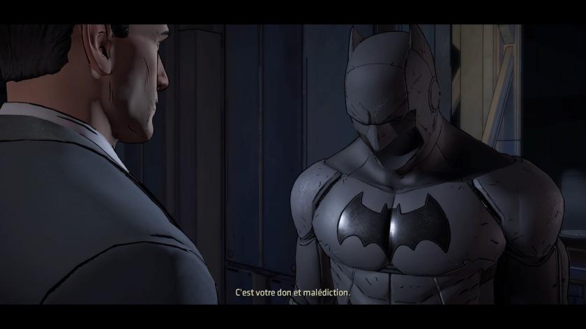 Batman_20161222232115.jpg
