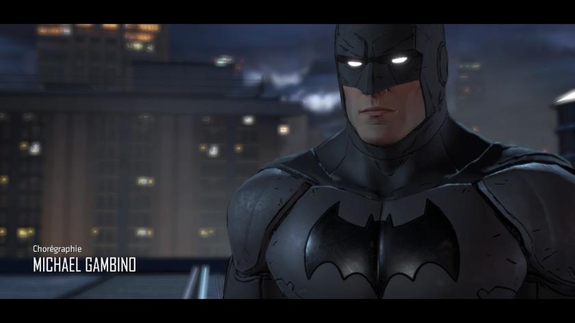 Batman_20161225220850.jpg