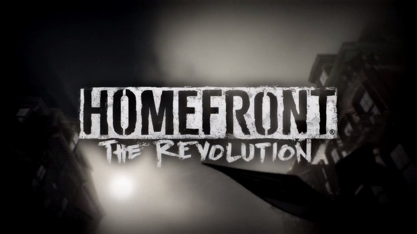 Critique blog Homefront The Revolution.jpg