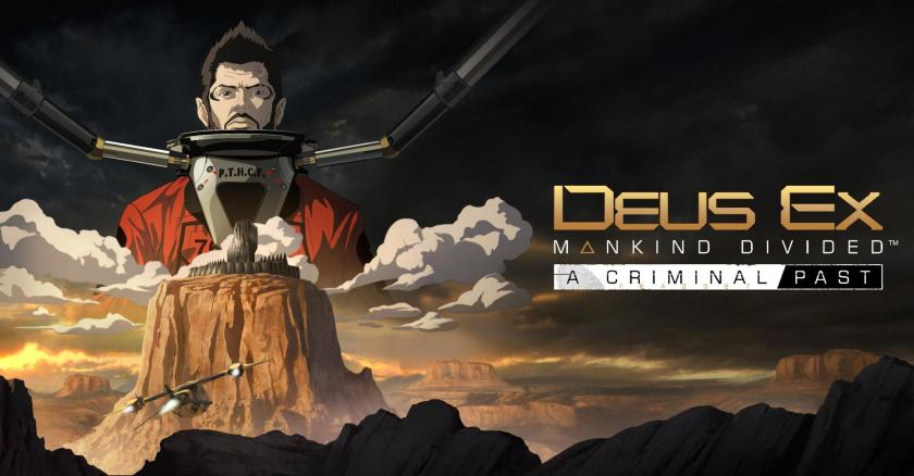 deus-ex-mankind-divided-a-criminal-past-1485290862.jpg