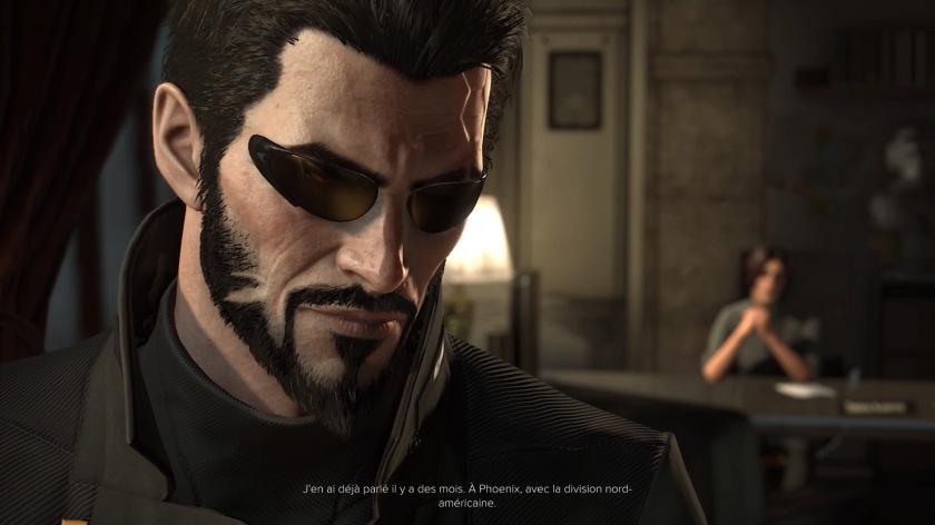 Deus Ex_ Mankind Divided™_20170223183617.jpg