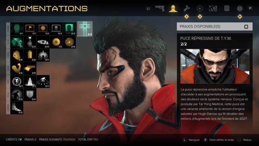 Deus Ex_ Mankind Divided™_20170223185830.jpg