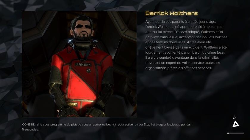 Deus Ex_ Mankind Divided™_20170223203920.jpg