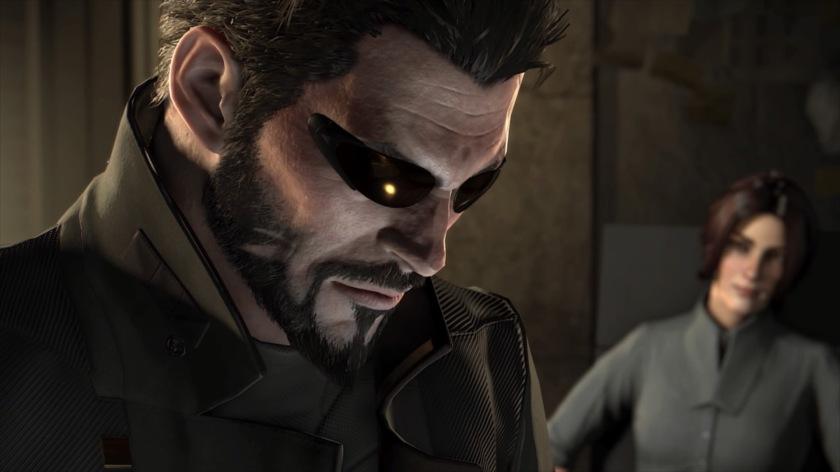 Deus Ex_ Mankind Divided™_20170223234912.jpg