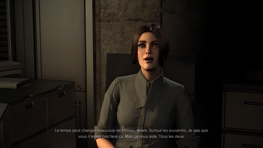 Deus Ex_ Mankind Divided™_20170223234935.jpg