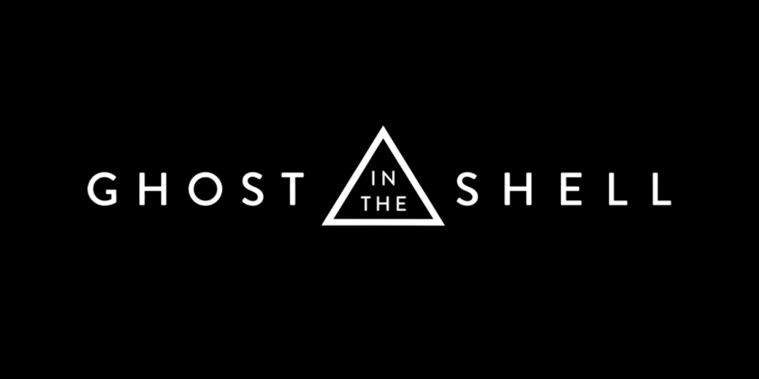 Ghost-in-the-Shell-Movie-Logo.jpg
