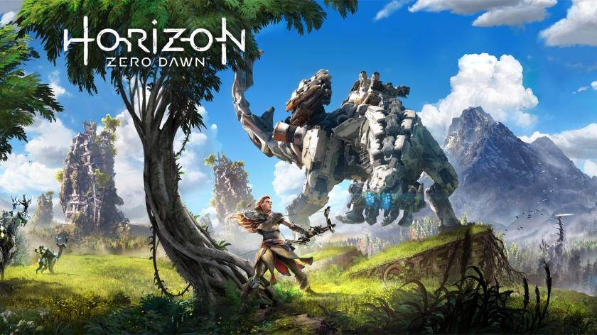 Horizon ZD wallp'.jpg