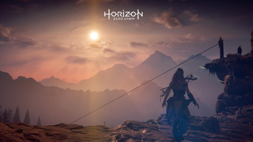 Horizon Zero Dawn™_20170228224224.jpg