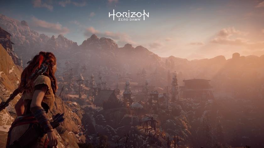 Horizon Zero Dawn™_20170228224931.jpg