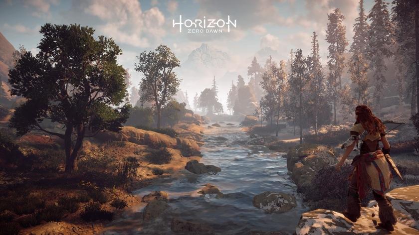 Horizon Zero Dawn™_20170301200545.jpg