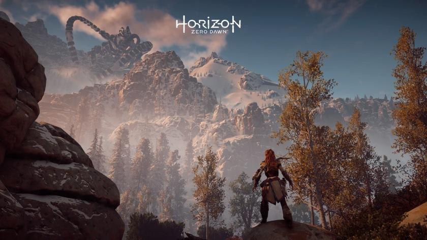 Horizon Zero Dawn™_20170303221951.jpg