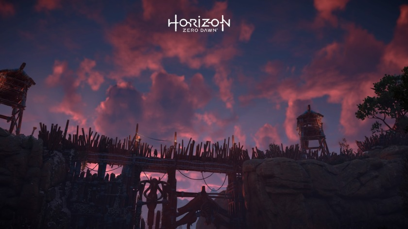 Horizon Zero Dawn™_20170303225039.jpg