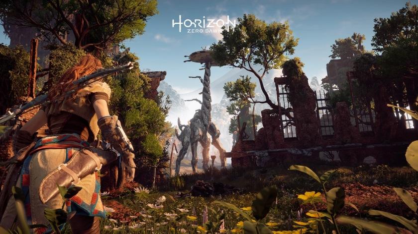 Horizon Zero Dawn™_20170304214431.jpg