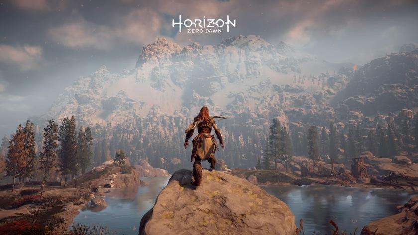 Horizon Zero Dawn™_20170307223450.jpg