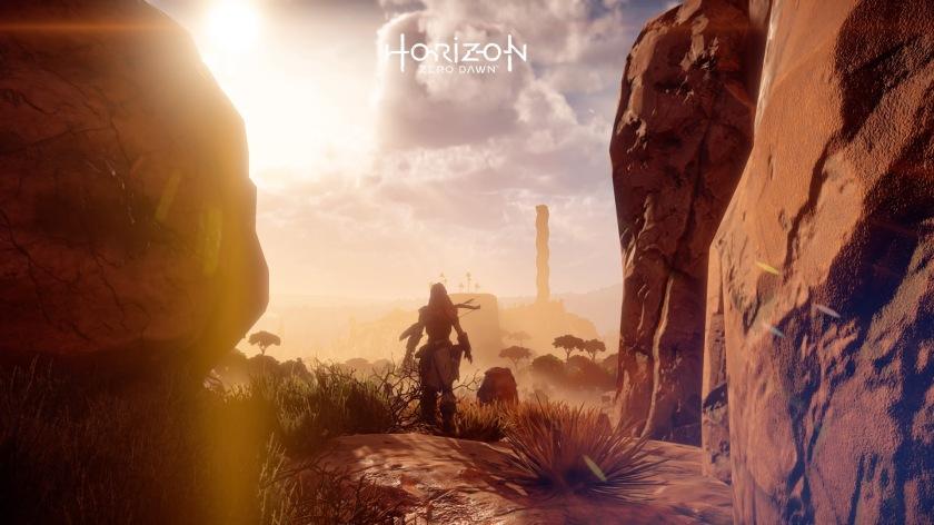 Horizon Zero Dawn™_20170309205140.jpg