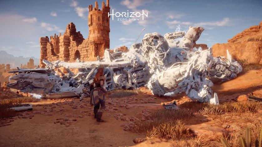Horizon Zero Dawn™_20170309220223.jpg
