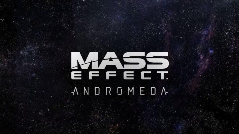 mass-effect-andromeda-critique blog.jpg