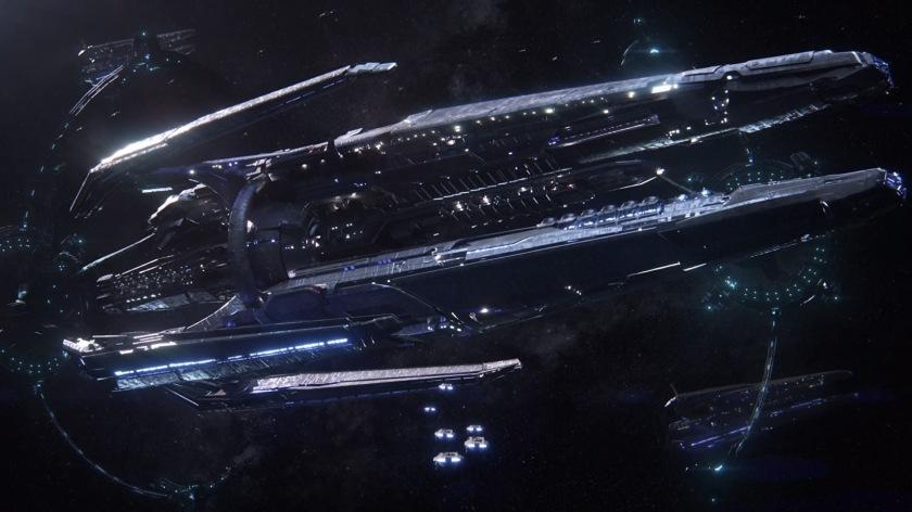 Mass Effect™_ Andromeda_20170322181916.jpg