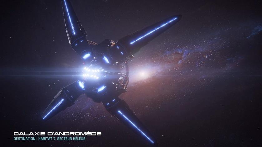 Mass Effect™_ Andromeda_20170322182104.jpg