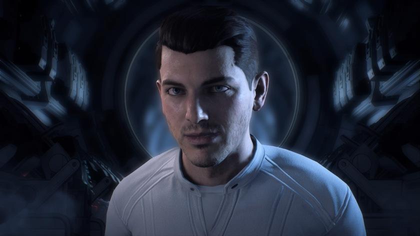 Mass Effect™_ Andromeda_20170322182140.jpg