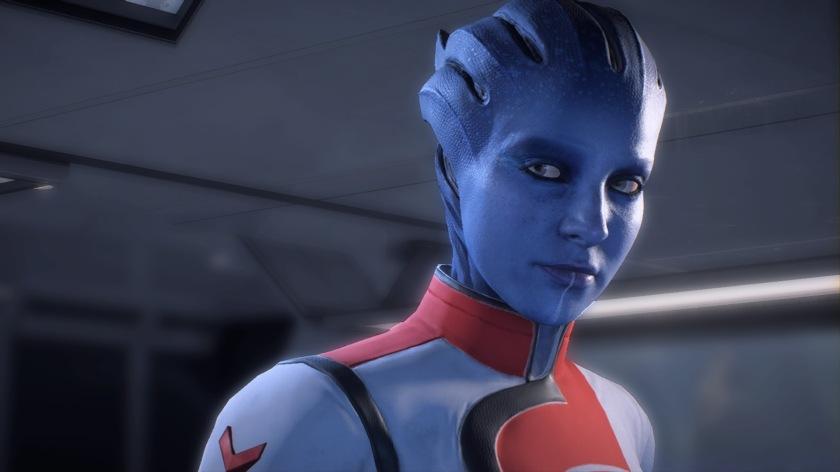 Mass Effect™_ Andromeda_20170322182414.jpg