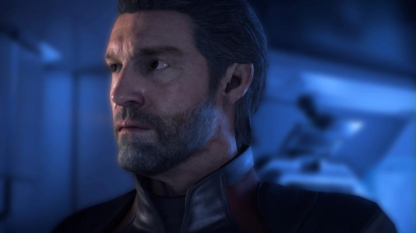 Mass Effect™_ Andromeda_20170322184438.jpg