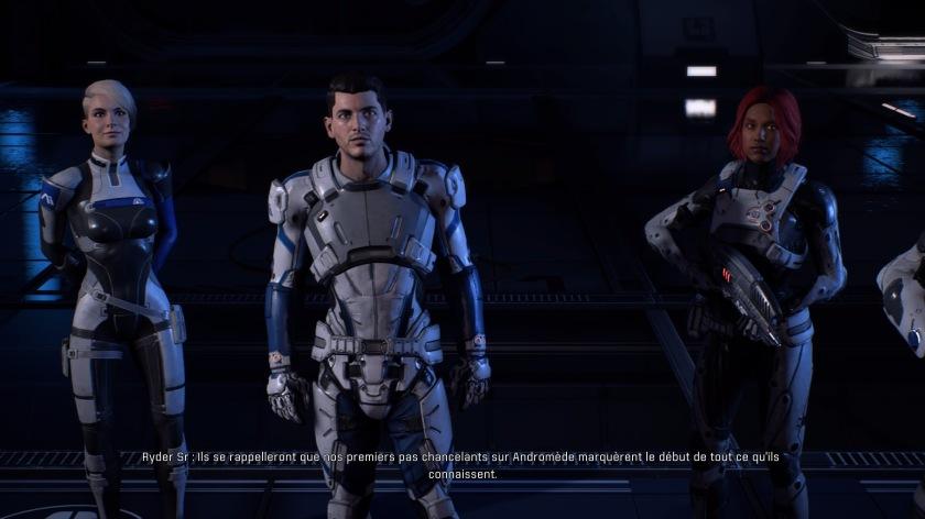 Mass Effect™_ Andromeda_20170322185735.jpg